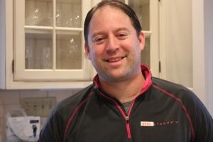 Coach Kaplan